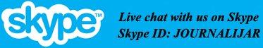 skype-copy