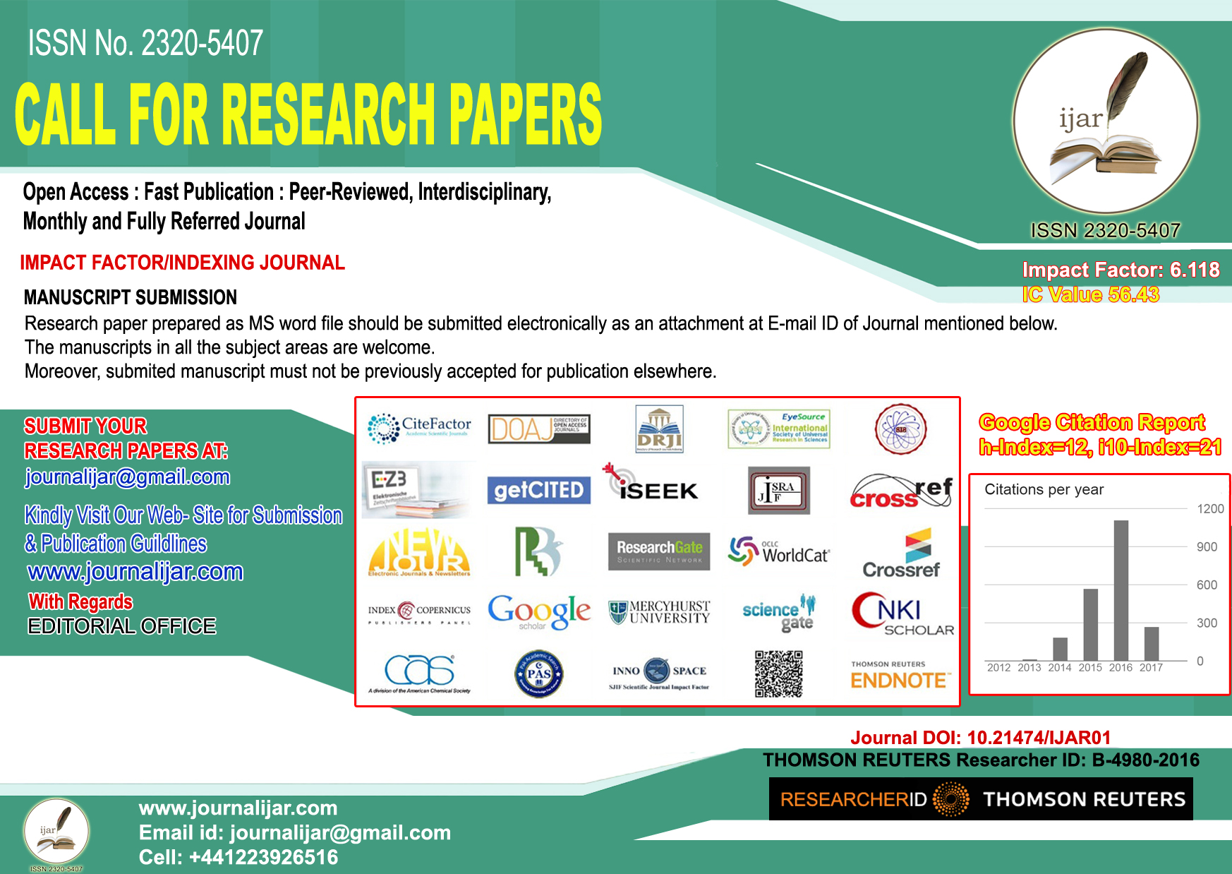 Call for papers: Combining Simulation and Empirical Research Methods in Operations Management