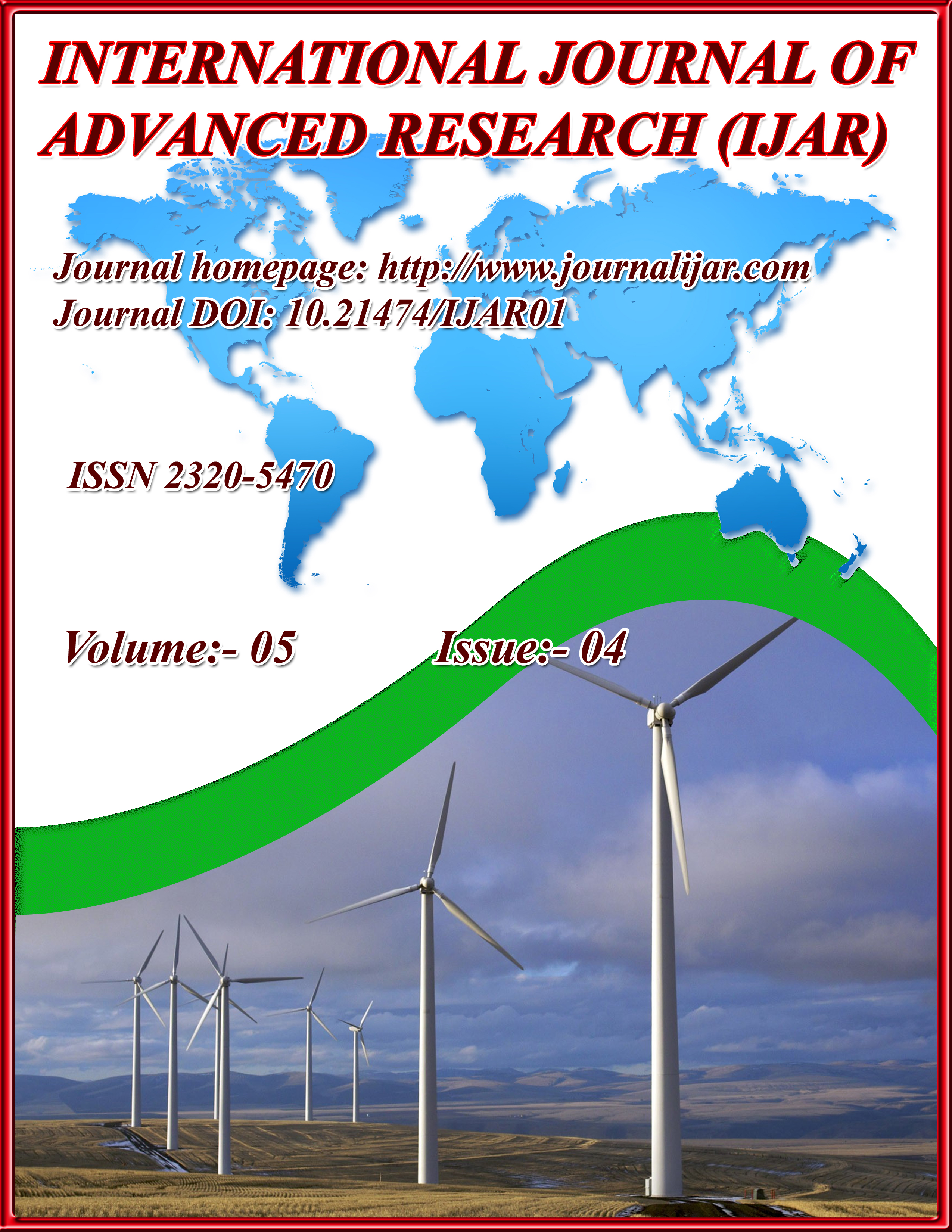 Dissertation Abstracts International. B. The Sciences And Engineering